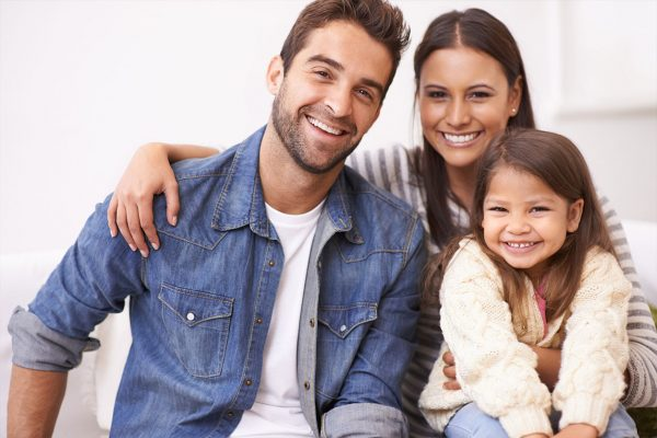 General and Family Dentistry Glendale Arizona