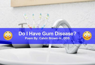 Do I Have Gum Disease
